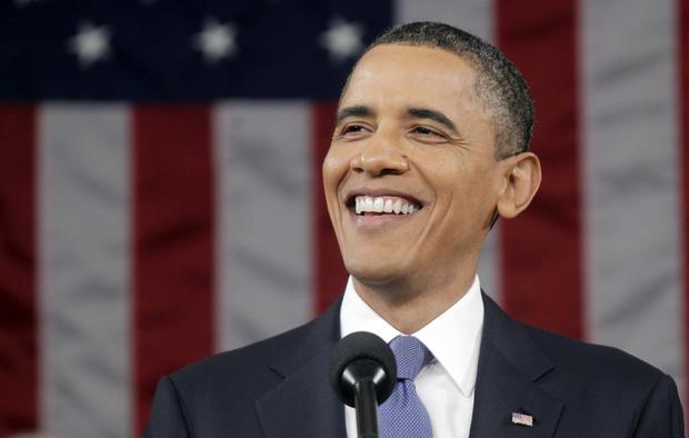 obama_ap110125172608.jpg