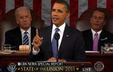 Obama Addresses Illegal Immigration and Education