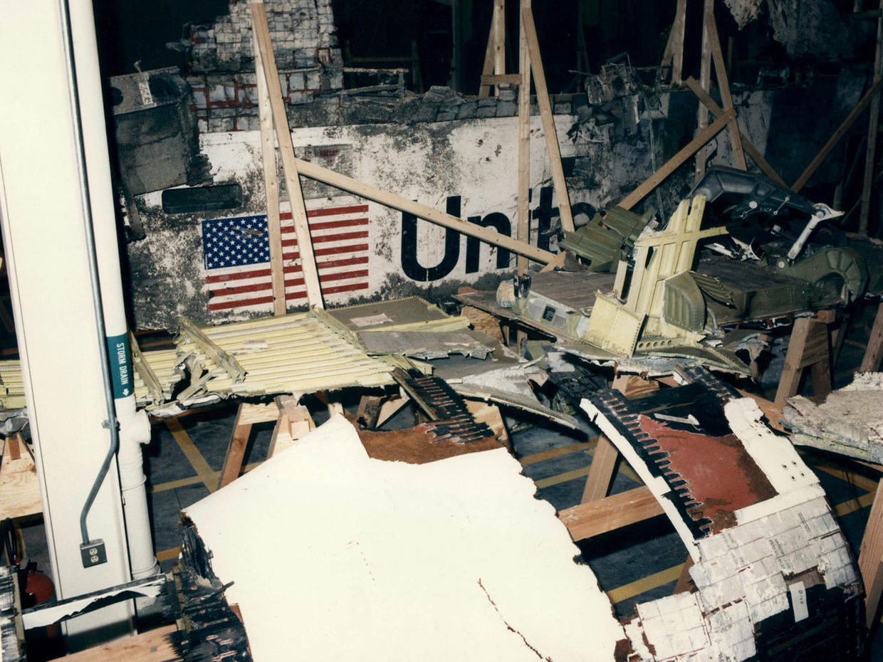 Challenger Disaster: New Photos Discovered - WebProNews