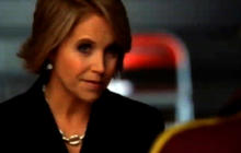Feed: Katie Couric on Glee