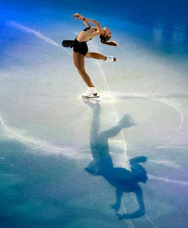 Week in Sports: Jan. 28 - Feb. 3