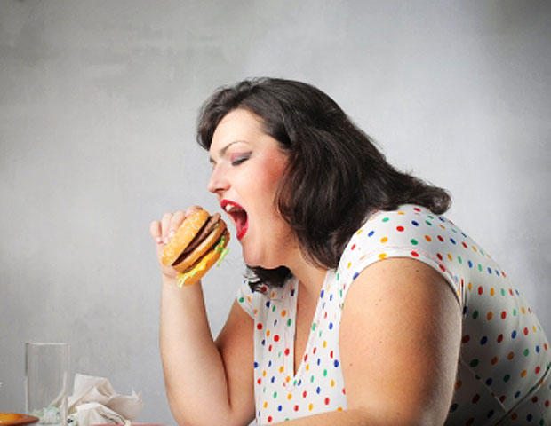 Asian women seeking fat american men reddit