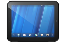 HP TouchPad, Pre 3, Veer (photos)