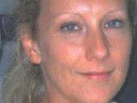 Michelle Dubois Missing: Body of Fla. Mother of 2 Found Along With Suicide Note, Say Police
