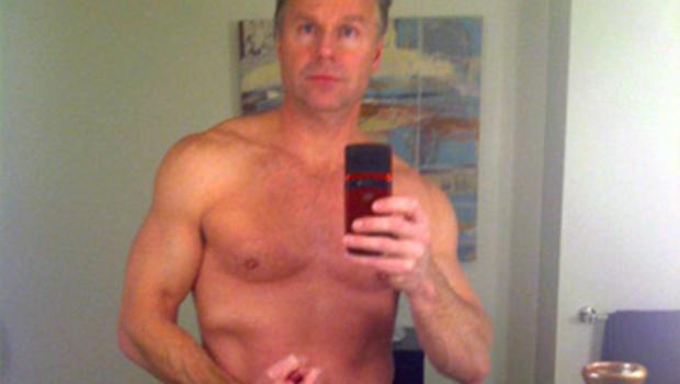John boehner sex scandel