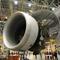 747-8_I_engine_front_open.jpg