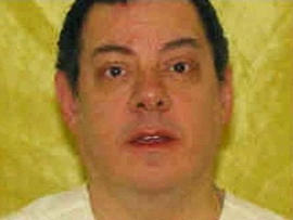 """Frank Spisak Executed in Ohio for 1982 Racially Charged """"Hunting Mission"""" Slayings"""
