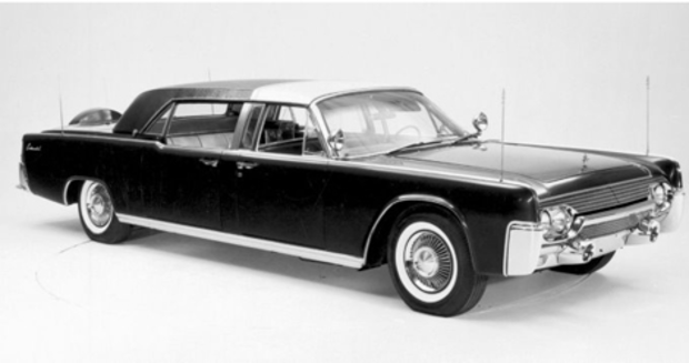 1961-lincoln-continental-ss-100-x.png