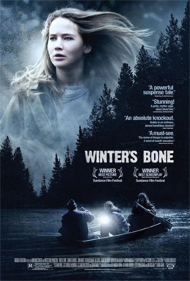 poster_wintersbone.jpg