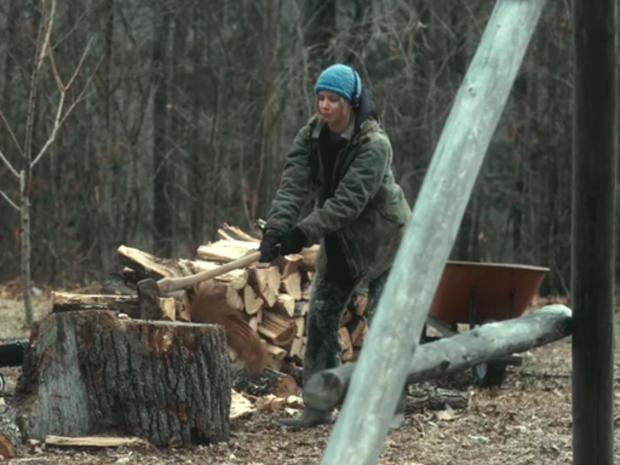 WB_PE_chopping_wood.jpg