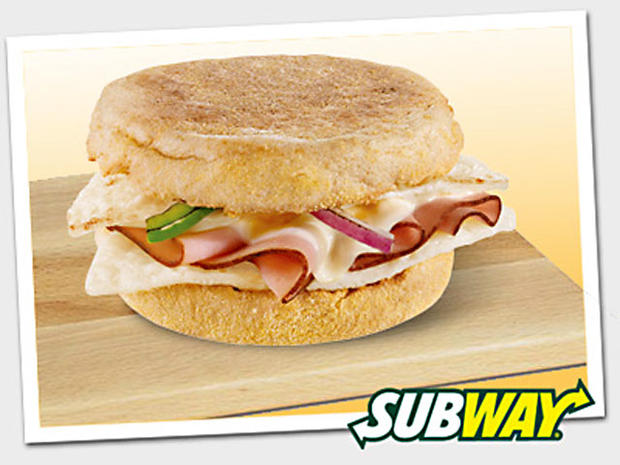 subway_western_cheese.jpg