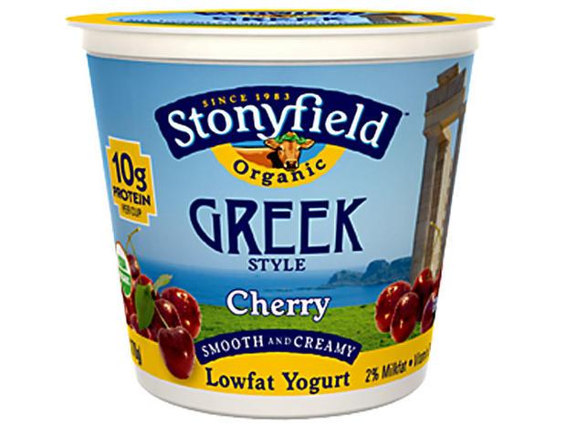 stonyfield_greek_6oz_cherry.jpg