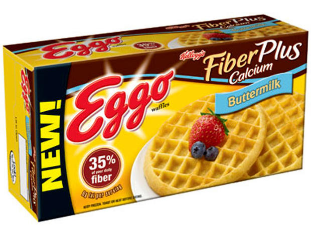eggo-waffles.jpg