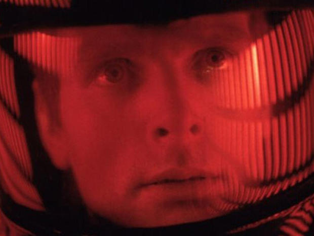 The 7 best sci-fi films that never won the Oscar
