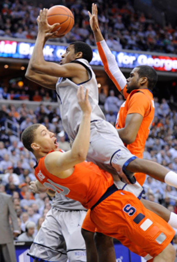 sports_georgetown_syracuse_ap110226142229.jpg