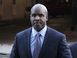 Barry Bonds perjury trial jury selection under way