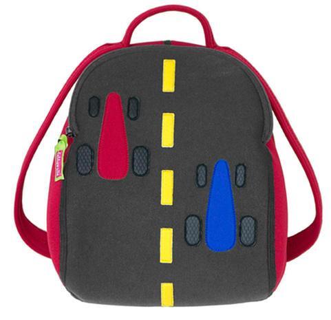 Adorable kids backpacks