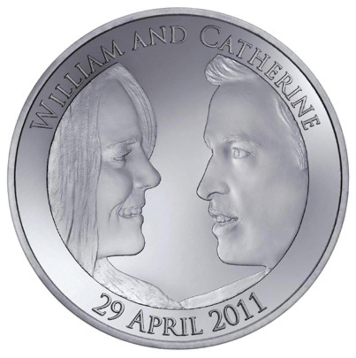 ae coin news