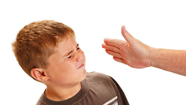 is corporal punishment effective or abusive to kids When corporal punishment is used by the parent, it may escalate to child abuse by definition, but not necessarily in the eyes of the parents there are ways to discipline children that are effective in helping children learn about family and social expectations for their behaviour – ones that are non-violent.
