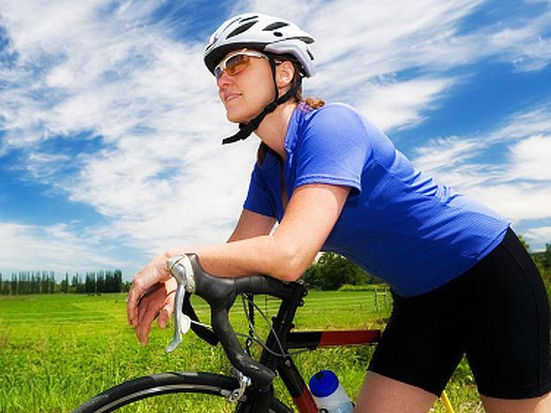 bicycle_iStock_000003666738.jpg