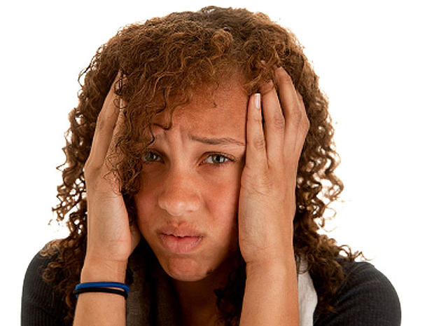 headache_iStock_00000932920.jpg