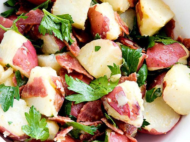 potato_salad_iStock_0000098.jpg