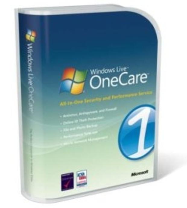 Windows_Live_OneCare.jpg