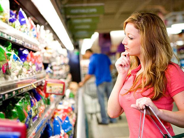 grocery_shopping_iStock_000.jpg