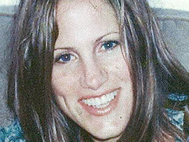 Tina Adovasio Missing: Police search on for New York mother of four