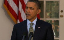 Obama commissions U.S. nuclear safety review
