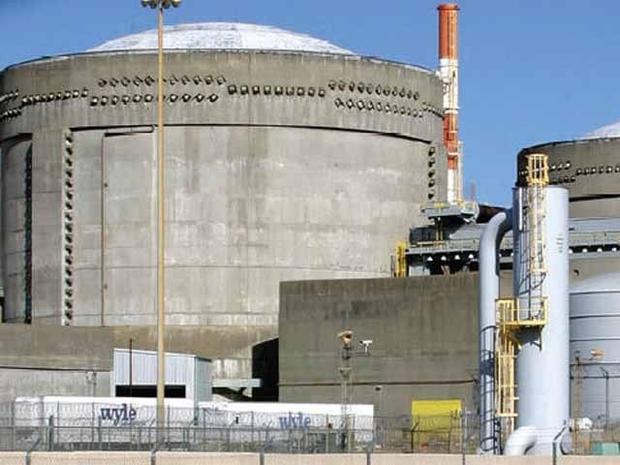 14  nuclear near-misses