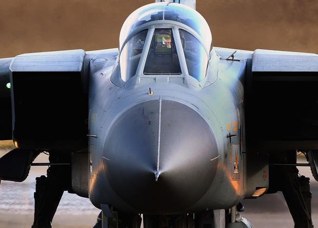 RAF_110405914.jpg