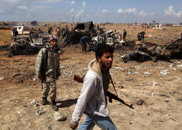 Benghazi_110488869.jpg