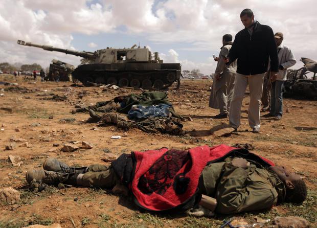 Benghazi_110491343.jpg
