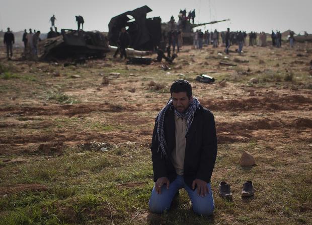 Benghazi_AP110320038844.jpg