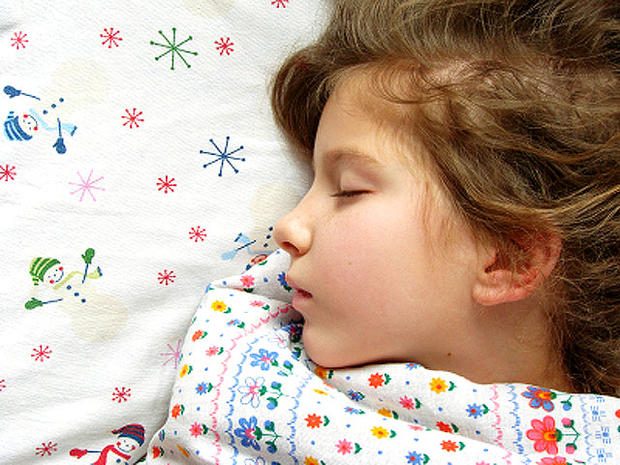 sleeping_child_iStock_00000.jpg