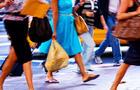 walking_city_iStock_0000075.jpg
