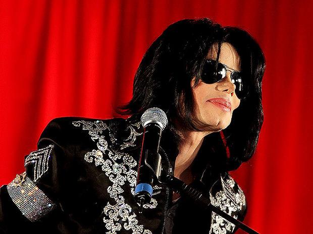 Michael-Jackson-.jpg