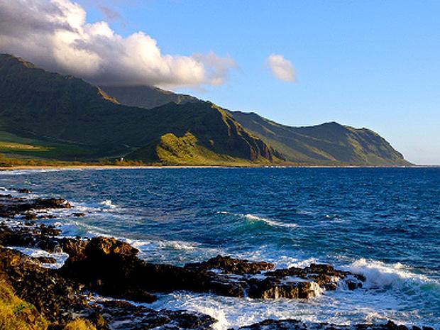 hawaii_iStock_000000861438X.jpg