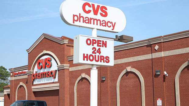5 things to buy at cvs