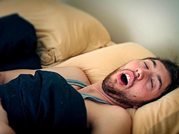 snoring_iStock_000005344446.jpg