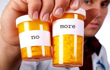Deadly drug shortages: Are you at risk?