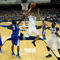ncaa_tournament_111460986.jpg