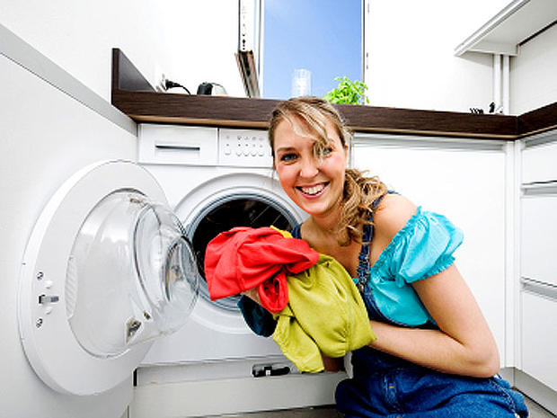laundry_iStock_000009935232.jpg
