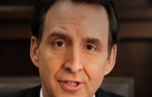 Pawlenty responds to Obama campaign kick-off with his own video