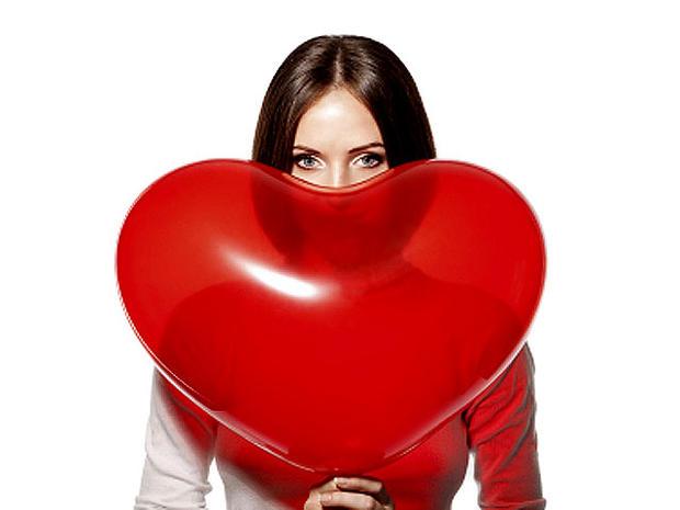 heart_iStock_000015512620XS.jpg