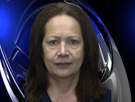 Narcy Novack impatient in Fontainebleau Hotel heir murder case; accused brother gets new lawyer