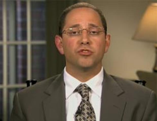 UM student sues ex-assistant state attorney