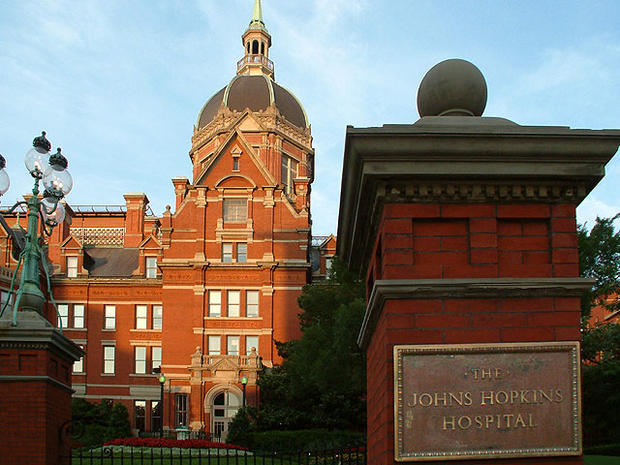 America's best hospitals 2011: Where to go for 16 common conditions