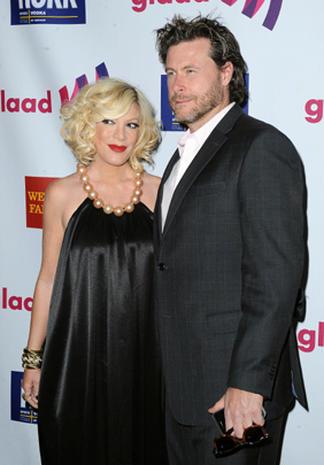 2011 GLAAD Awards